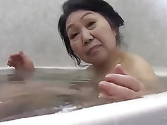 Hot Asian Porn Tube